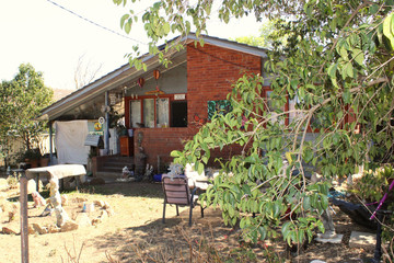 Recently Sold 33 Cossa Street, Tamworth, 2340, New South Wales