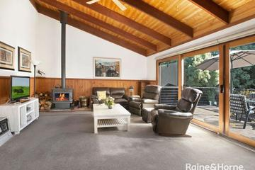 Recently Sold 23 Badgery Street, Mittagong, 2575, New South Wales