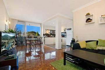 Recently Listed 22/3 Ocean Street, Bondi, 2026, New South Wales