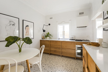 Recently Listed 2/112 O'Donnell Street, North Bondi, 2026, New South Wales