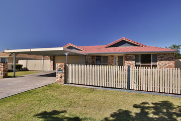 Recently Sold 54 Cheihk Crescent, Collingwood Park, 4301, Queensland