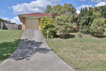 Recently Listed 10 Eureka Court, Redbank Plains, 4301, Queensland