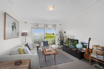 Recently Listed 11/140 Hastings Parade, Bondi Beach, 2026, New South Wales