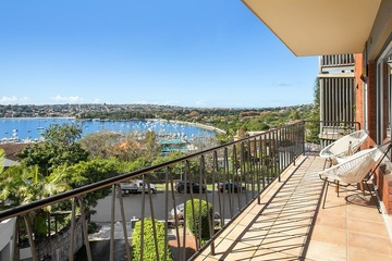 Recently Listed 15/2A Wentworth Street, Point Piper, 2027, New South Wales