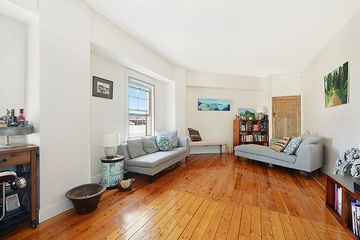 Recently Listed 41/1 Beach Road, Bondi Beach, 2026, New South Wales