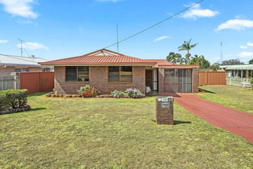 Recently Sold 18 Paradise Street, Harristown, 4350, Queensland