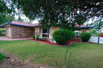 Recently Sold 4 Parkway Close, Gowrie Junction, 4352, Queensland