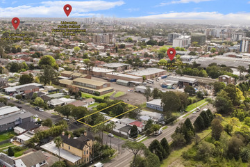 Recently Sold 39 D`arcy Avenue, Lidcombe, 2141, New South Wales
