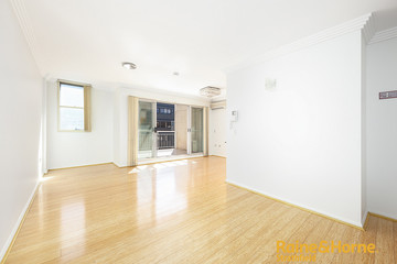 Recently Sold 38/52 Parramatta Road, Homebush, 2140, New South Wales