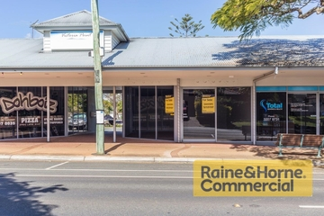 Recently Sold 5/119-123 Colburn Avenue, Victoria Point, 4165, Queensland