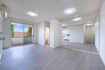 Recently Listed 6/387 Marrickville Road, Marrickville, 2204, New South Wales