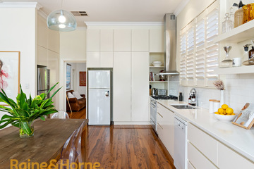 Recently Sold 56 Thorne Street, Wagga Wagga, 2650, New South Wales