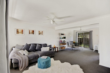 Recently Sold 19/1 Hobbs Close, Bateau Bay, 2261, New South Wales