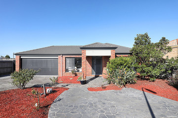 Recently Sold 8 Neman Court, Roxburgh Park, 3064, Victoria