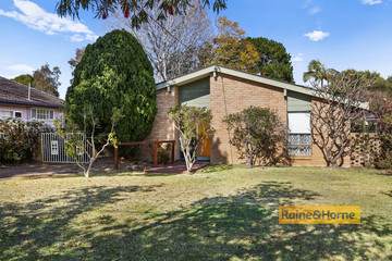 Recently Sold 39 Camellia Circle, Woy Woy, 2256, New South Wales