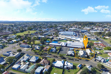 Recently Sold 11 - 13 Miller Street, Cessnock, 2325, New South Wales