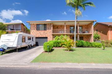 Recently Listed 94 Melaleuca Drive, Yamba, 2464, New South Wales