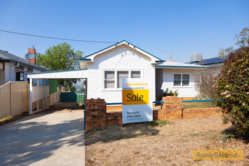Recently Sold 205 Carthage Street, Tamworth, 2340, New South Wales