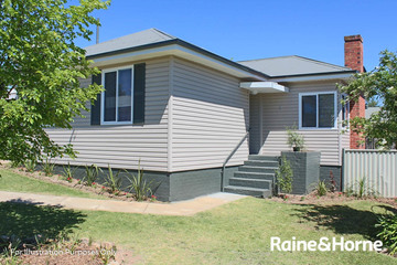 Recently Sold 1 Moodie Place, West Bathurst, 2795, New South Wales