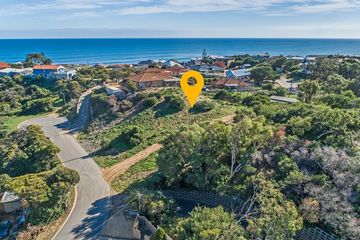 Recently Sold 17 Allan Place, Halls Head, 6210, Western Australia