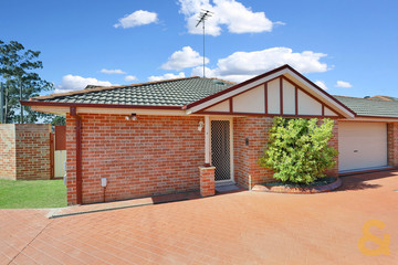 Recently Sold 1/170-172 Victoria Street, Kingswood, 2747, New South Wales