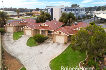 Recently Sold 1,2,and3/29 Nardoo Street, Glenfield Park, 2650, New South Wales