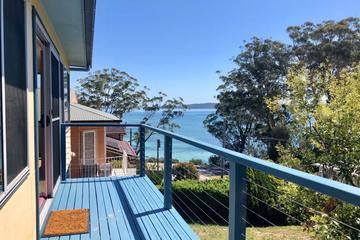 Recently Listed 41 Gloucester Street, Nelson Bay, 2315, New South Wales