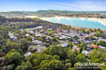 Recently Sold 32 Talinga Avenue, Point Clare, 2250, New South Wales