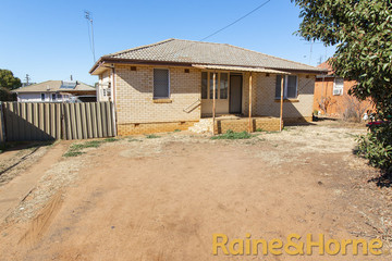 Recently Sold 48 Yulong Street, Dubbo, 2830, New South Wales