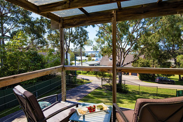 Recently Sold 77 Francis Avenue, Lemon Tree Passage, 2319, New South Wales