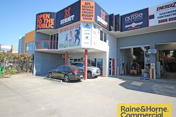 Recently Sold 1/400 Newman Road, Geebung, 4034, Queensland
