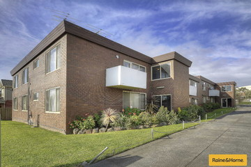 Recently Listed 11/97-99 Raleigh Road, Maribyrnong, 3032, Victoria