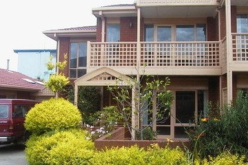 Recently Listed 2/18 Sandown Road, Ascot Vale, 3032, Victoria