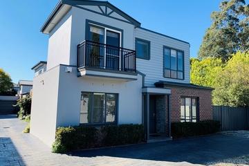 Recently Listed 1/45 Salisbury Street, Moonee Ponds, 3039, Victoria