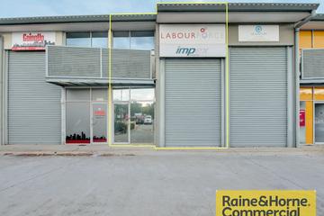 Recently Sold 20/11 Buchanan Road, Banyo, 4014, Queensland