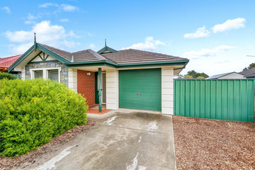 Recently Sold 2 Fernbank Court, Morphett Vale, 5162, South Australia