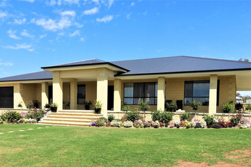 Recently Listed 4967 Henry Lawson Way, Grenfell, 2810, New South Wales