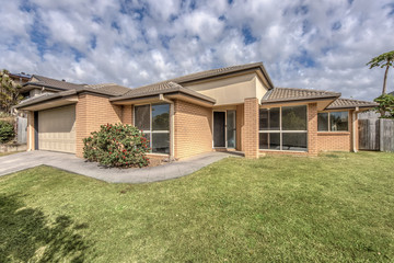 Recently Sold 32 Grange Place, Moggill, 4070, Queensland