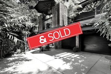 Recently Sold 9 Harcourt Place, North Avoca, 2260, New South Wales