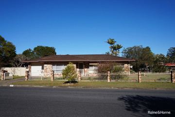 Recently Sold 251 Linden Avenue, Boambee East, 2452, New South Wales