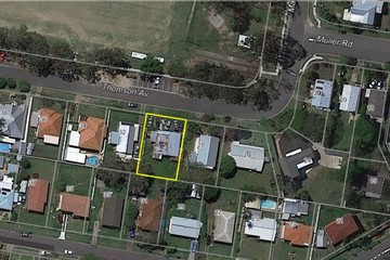 Recently Sold 30 Thomson Avenue, Woodridge, 4114, Queensland