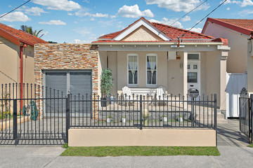 Recently Sold 10 Judd Street, Banksia, 2216, New South Wales
