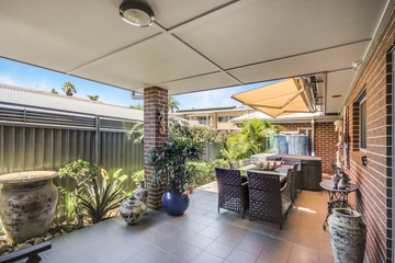 Recently Sold 2/48 Kitchener Road, Long Jetty, 2261, New South Wales