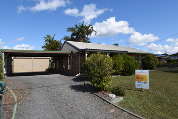 Recently Sold 16 Cutty Sark Court, Cooloola Cove, 4580, Queensland