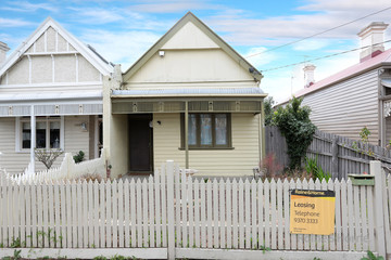 Recently Listed 164 St Leonards Road, Ascot Vale, 3032, Victoria
