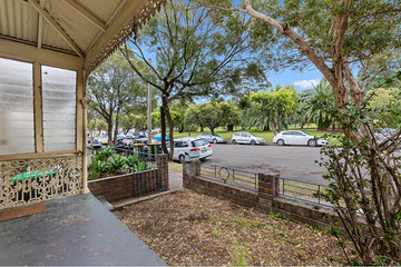 Recently Sold 27 Gould Avenue, Lewisham, 2049, New South Wales