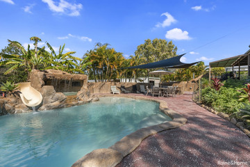 Recently Listed 20 MARSCAY COURT, Burpengary, 4505, Queensland