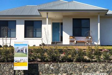 Recently Sold 14 Southey Street, Mittagong, 2575, New South Wales