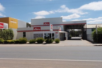 Recently Listed 201 Adelaide Road, Murray Bridge, 5253, South Australia