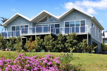 Recently Listed Allure 106 Coraki Drive, Pambula Beach, 2549, New South Wales
